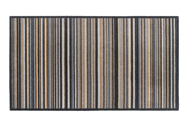 Kilimėlis UniversalStripesCapp0.67*1.20