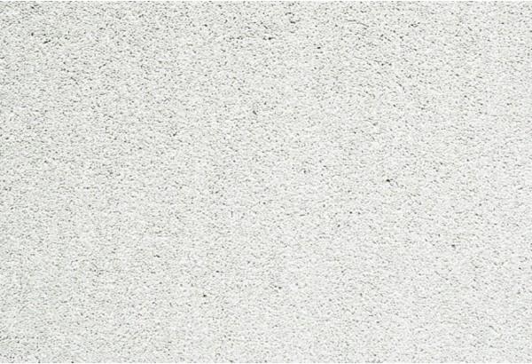 Kiliminė danga Avelino-90 tw 4m