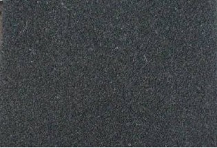 Kiliminė danga Carsoft-953 GR 2.02m graf