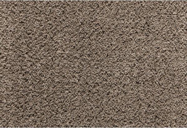 Kiliminė danga Cashmere Velvet-41 4m