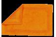 Vonios kilimėlis New Cut loop ecru 50*80