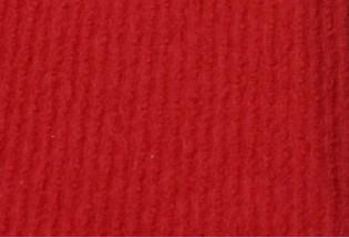 Raudonas kilimas EventCord-3032foam 2m r