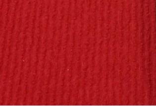 Raudonas kilimas EventCord-3032foam 4m r