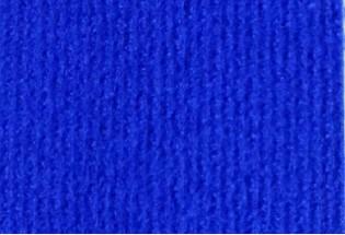 Kiliminė danga EventCord-5055foam 4m mel