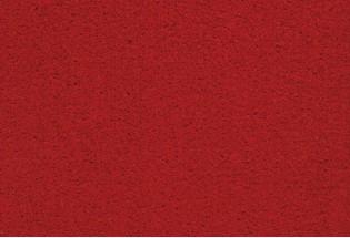 Raudonas kilimas Lucky twist-140TF 4m