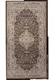 Kilimas Klasik 0.80*1.50 Brown-L.beige