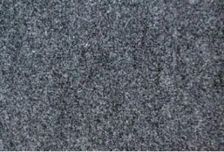 Kiliminė danga Malibu-900 GR 2.02m antr