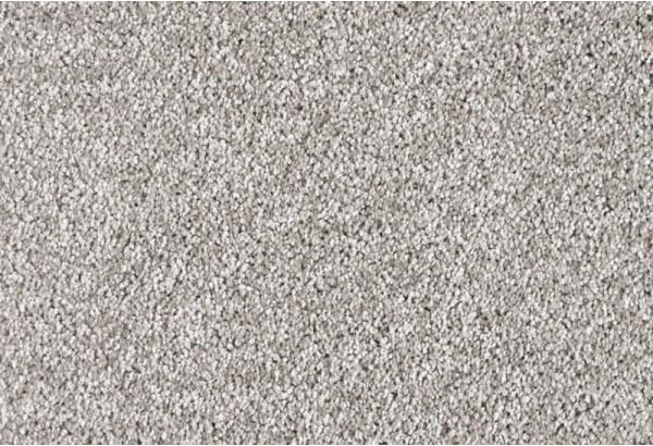 Namams Textile flooring Montana Silk-260 SB 4m  f02d04a34e8
