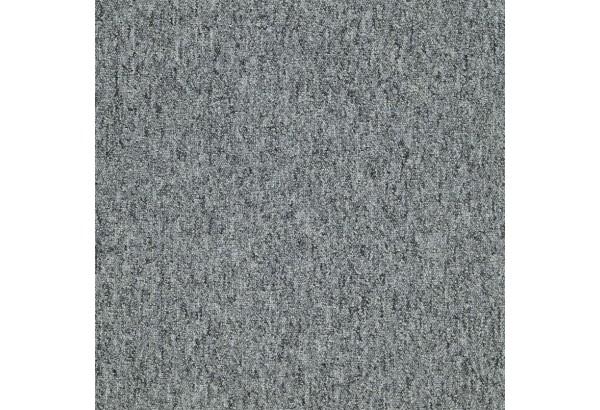 Kilim. plytelės Sonar-4476 50*50