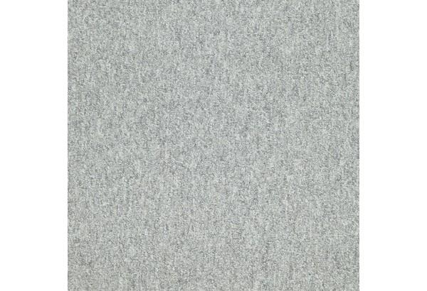 Kilim. plytelės Sonar Lines-4475 50*50