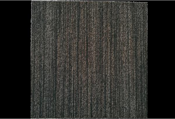 Kilim. plytelės Matrix Manhattan-810 r/p