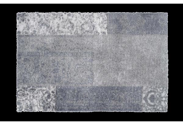 Kilimėlis Soft&Deco PatchWGr0.67*1.00