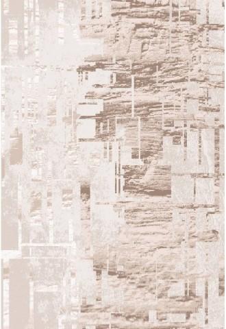 Kilimas Butik 0.80*1.50 ivori/brown
