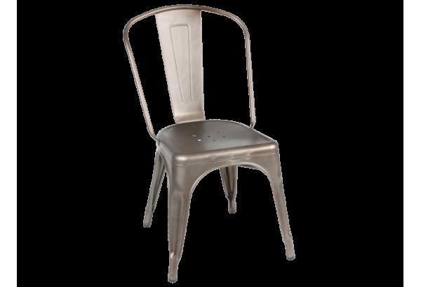 Kėdė 35*35*85