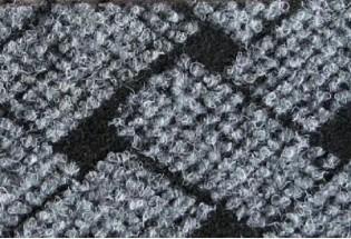 Kiliminė danga Vectra-902 star 4m pilk