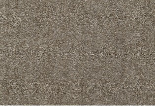 Kiliminė danga Frivola-44 tb 4m