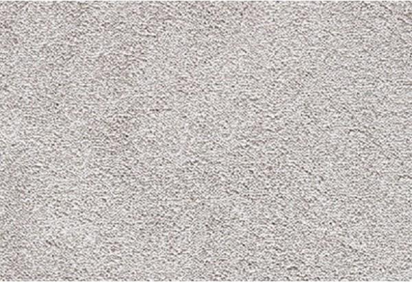 Kiliminė danga Satine-139 CB 4m pilk.