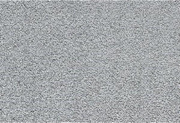 Kiliminė danga Satine-151 CB 4m pilk.