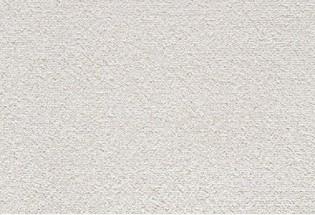 Kiliminė danga Satine-307 CB 4m LIK