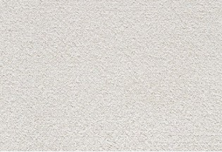 Kiliminė danga Satine-307 CB 4m