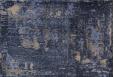 Kiliminė danga GoldenGate-GG002-27890 4m