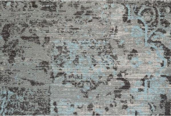 Kiliminė danga RV-Alethea-32 AB 4m