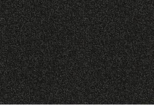 Kiliminė danga Maxima-98 AB 4m