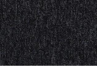 Kiliminė danga Solid-78 AB 4m juod
