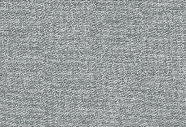 Kiliminė danga QuartzNew-95 AB 4m