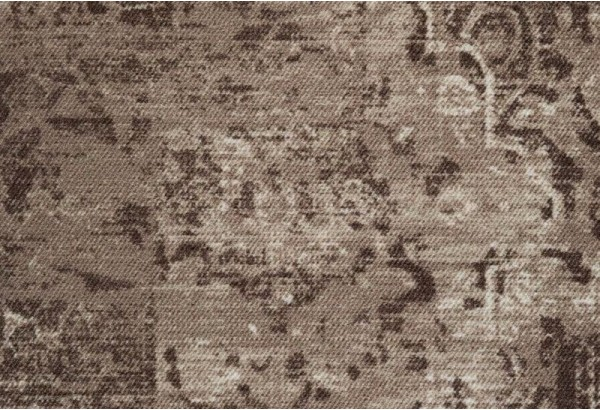 Kiliminė danga RV-Alethea-43 AB 4m