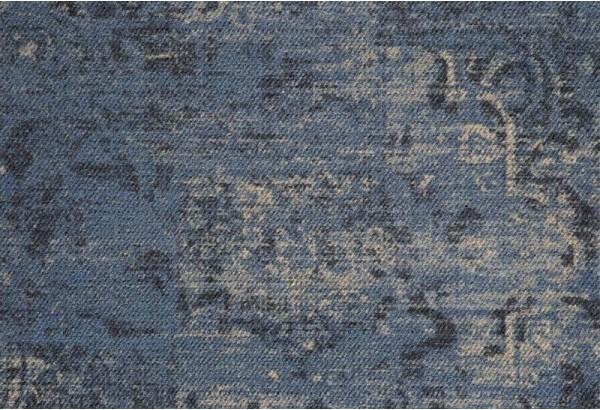 Kiliminė danga RV-Alethea-79 AB 4m