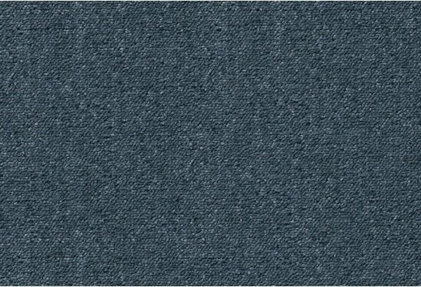 Kiliminė danga QuartzNew-99 AB 4m