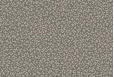 Kiliminė danga PG Brunello-93 AB 4m
