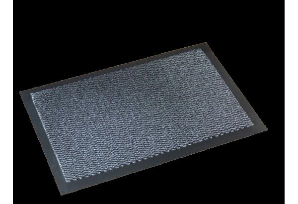 Kilimėlis Faro-4 0.40*0.60 pilk.