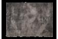 Kilimėlis Soft&Deco ConcreteT1.40*2.00