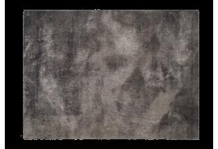 Kilimėlis Soft&Deco ConcreteT1.40*(1.85-2.00)