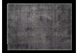 Kilimėlis Soft&Deco VelvetGreT1.40*2.00