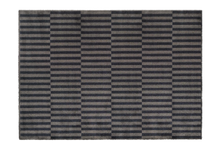Kilimėlis Soft&Deco Micado1.40*(1.85-2.00)