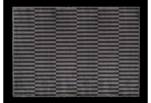 Kilimėlis Soft&Deco Micado1.40*2.00