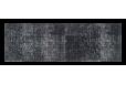 Kilimėlis Cook&Wash VelvetAntr0.50*1.50