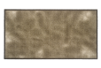 Kilimėlis UniversalShadesBeige 0.67*1.20