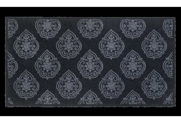 Kilimėlis UniversalClassicOrnam0.67*1.20