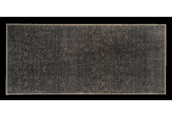 Kilimėlis UniversalVelvetTaup0.67*1.50