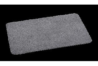 Kilimėlis HomeCottonEco-grey 0.80*1.20