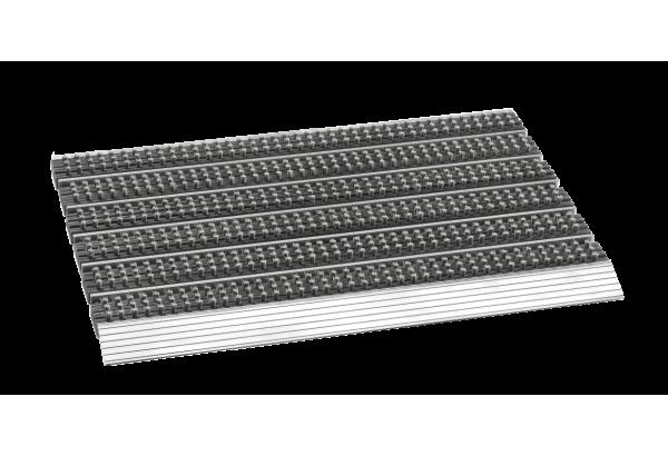 Kilimėlis AvantiStyle-grey 0.45*0.75
