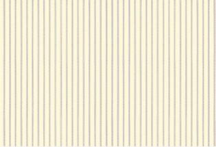 Tapetai WK6929
