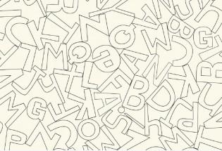 Tapetai WK6969