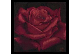 Gobelenas Rose Grande 142*146 porėmyje