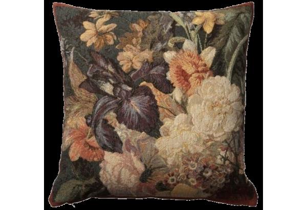 Pagalvėlė Bouquet A Iris 50*50