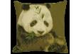 Pagalvėlė 1 Panda 50*50